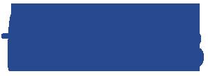 Freelab Retina Logo