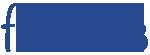 Freelab Logo